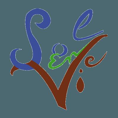 Solenvie – Des pédologues docteurs du sol