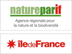 Logo NatureParif 3eAteliers