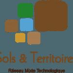 Logo RMT Sols & Territoires