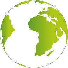 Liens utiles - L'actualité de l'environnement par Solenvie