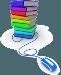 Liens utiles - Ressources bibliographiques par Solenvie