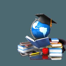 Liens utiles - Ressources pédagogiques par Solenvie