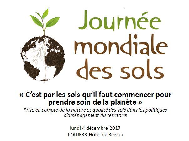 http://www.afes.fr/actions/journee-mondiale-des-sols/
