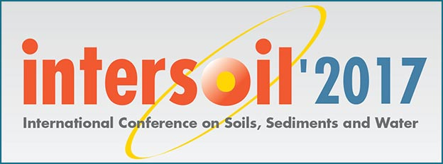 intersoil'2017 International Conference                            on Soils, Sediments and Water