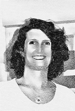 CV de Céline COLLIN BELLIER