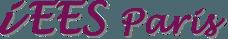 https://www.afes.fr/wp-content/uploads/2019/06/ieesparis-Logo.png